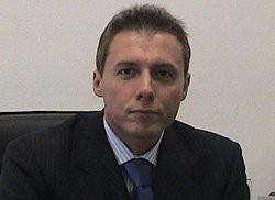 Alfredo Baldacci