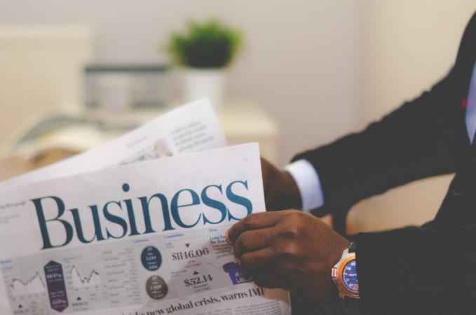 Software & Web Comunicazione Brand Business