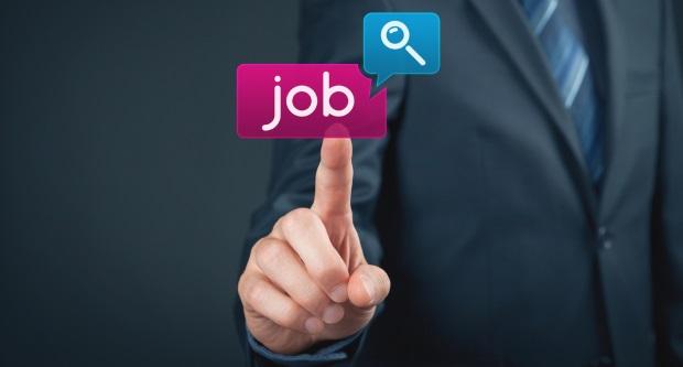 Effetto Jobs Act: più assunzioni a tempo indeterminato