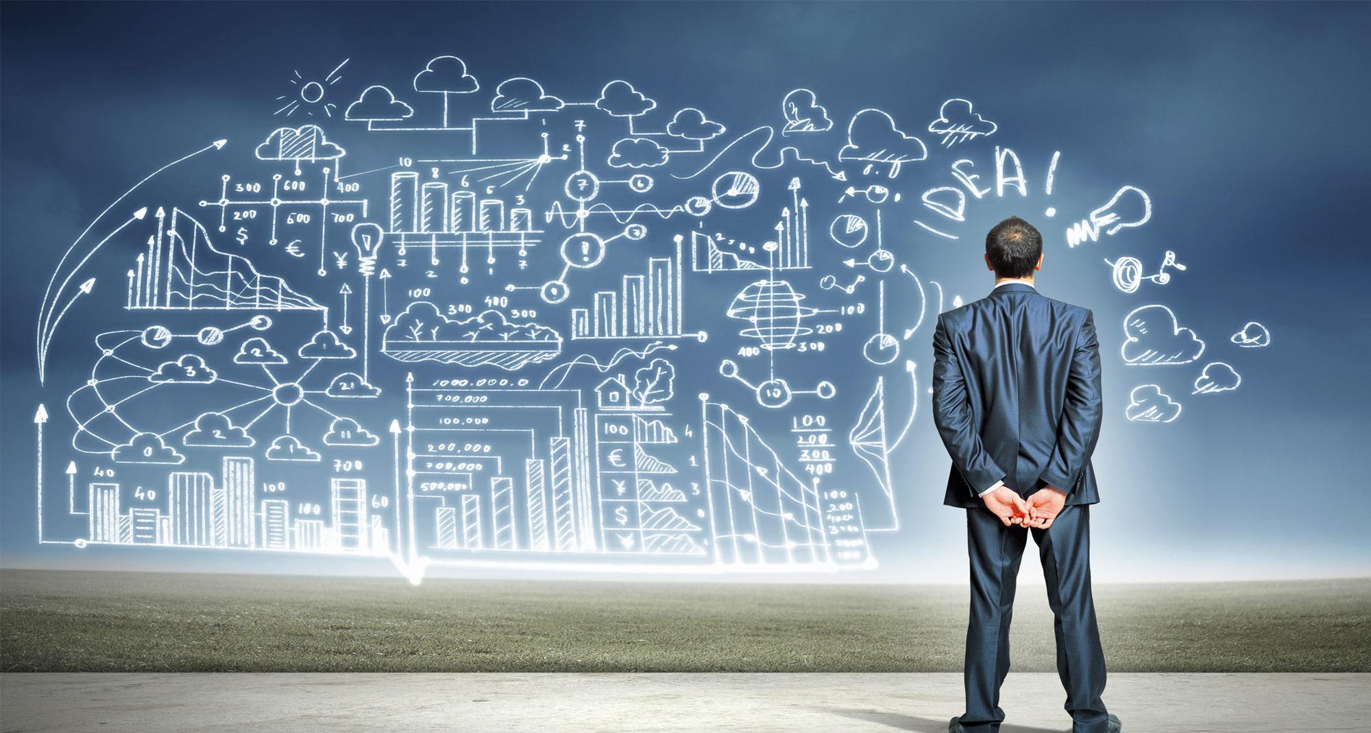 Le 5 cose a cui devi stare attento per il tuo sito aziendale