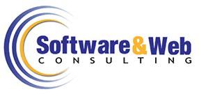 cropped-logo-SAW.jpg