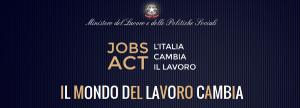 jobs-act