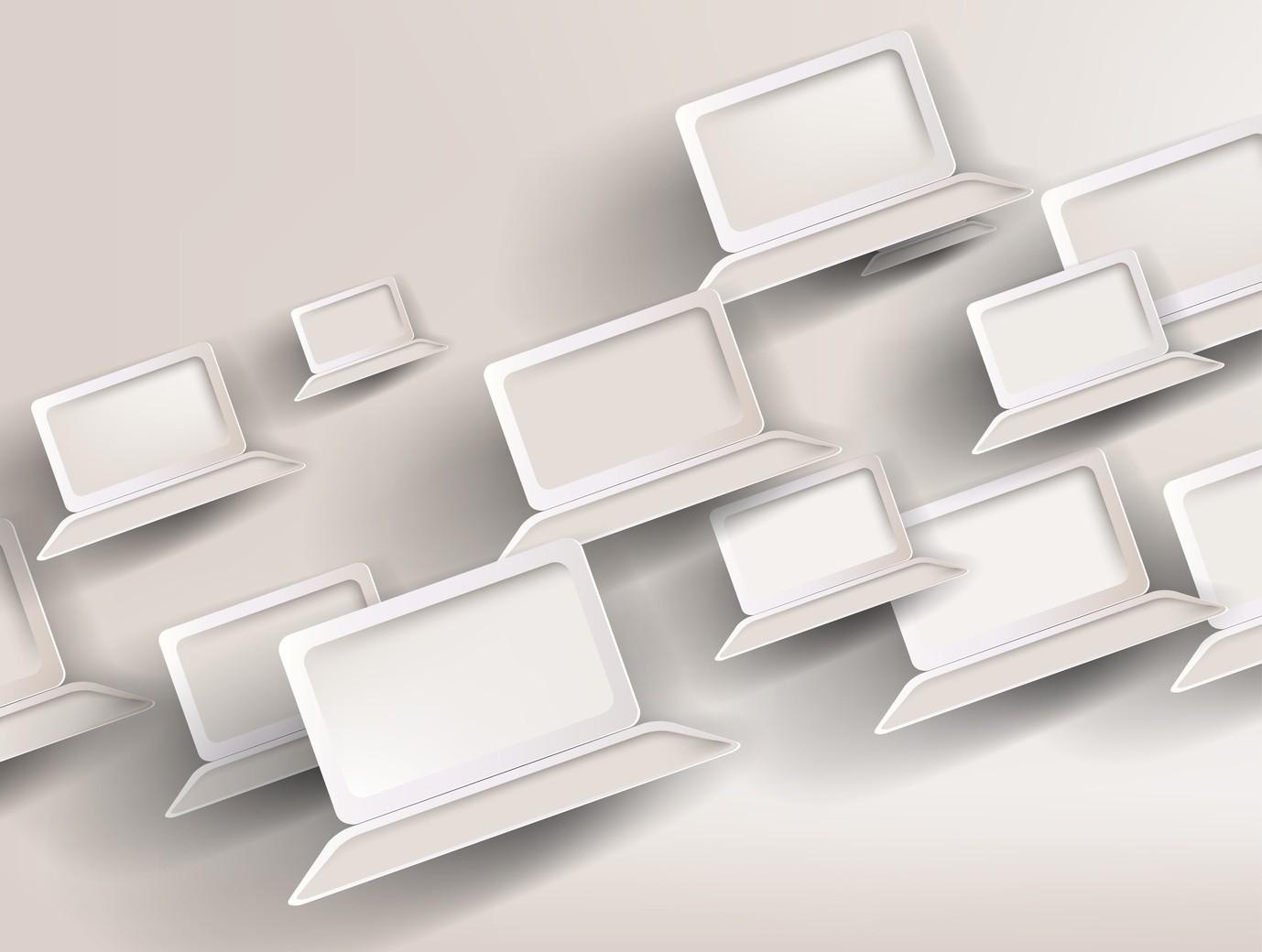 Difesa proattiva contro i nuovi attacchi DDoS